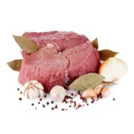 Дубровицкий Мацик — рецепт и изготовления.